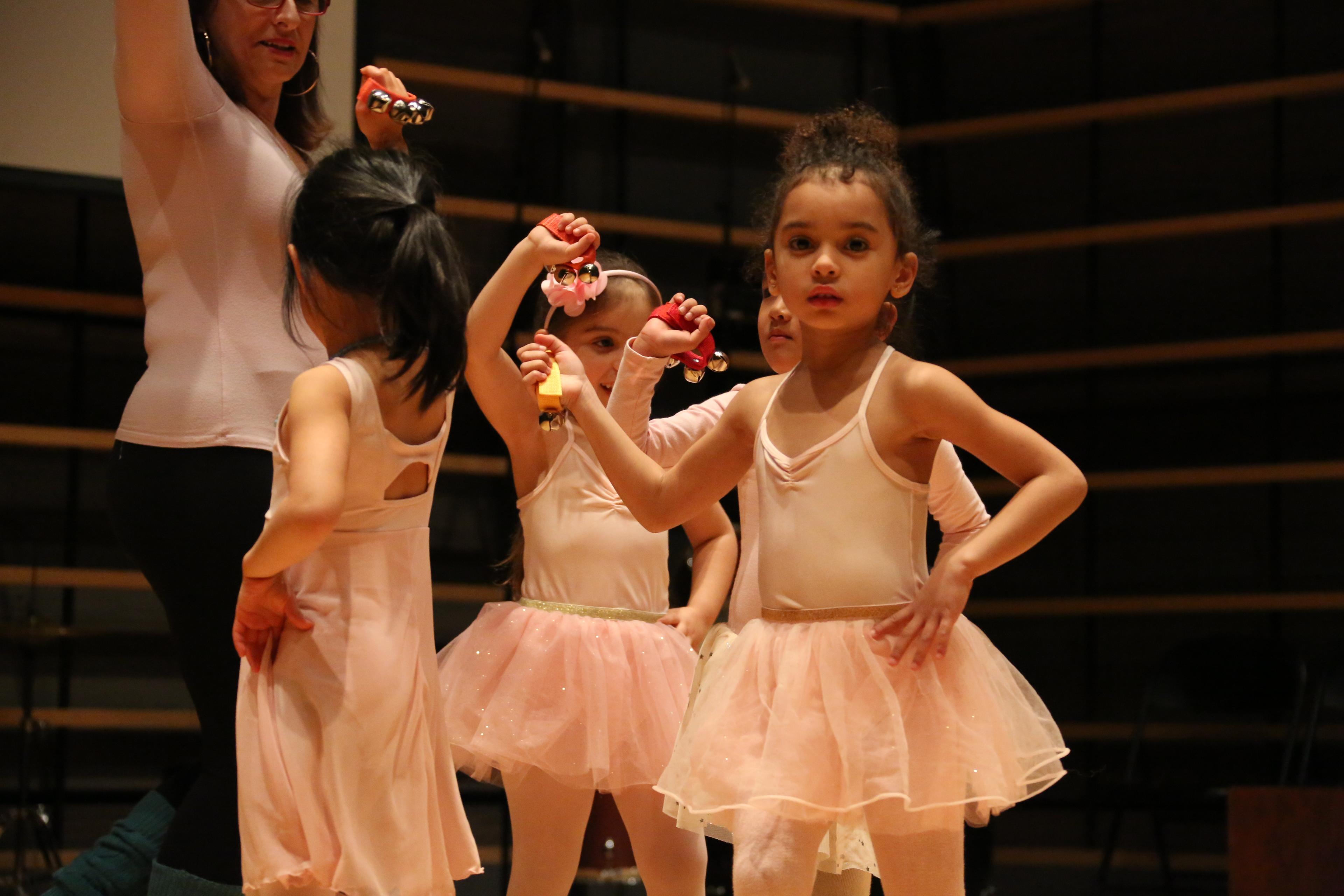 Ballet (5)