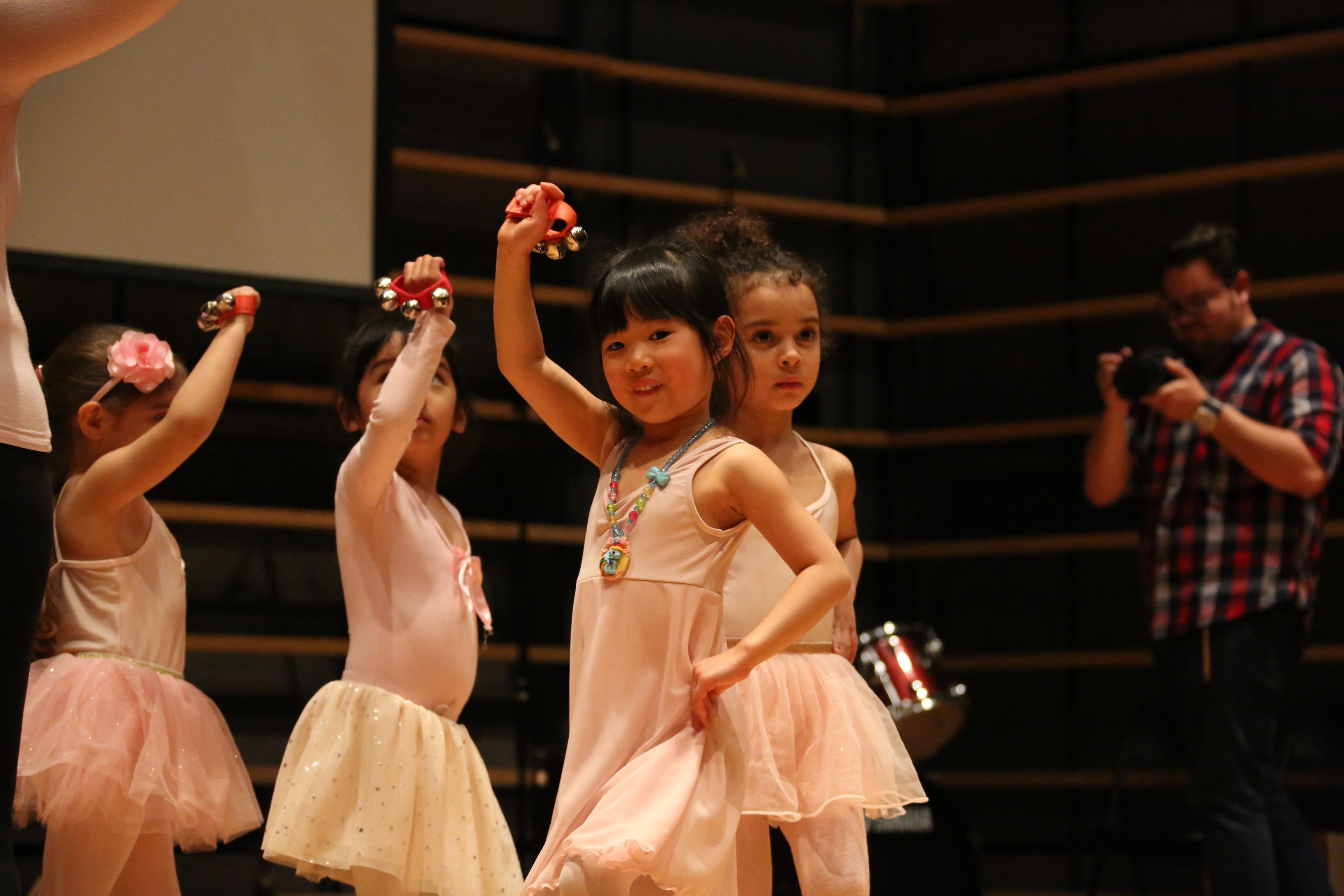 Ballet (9)