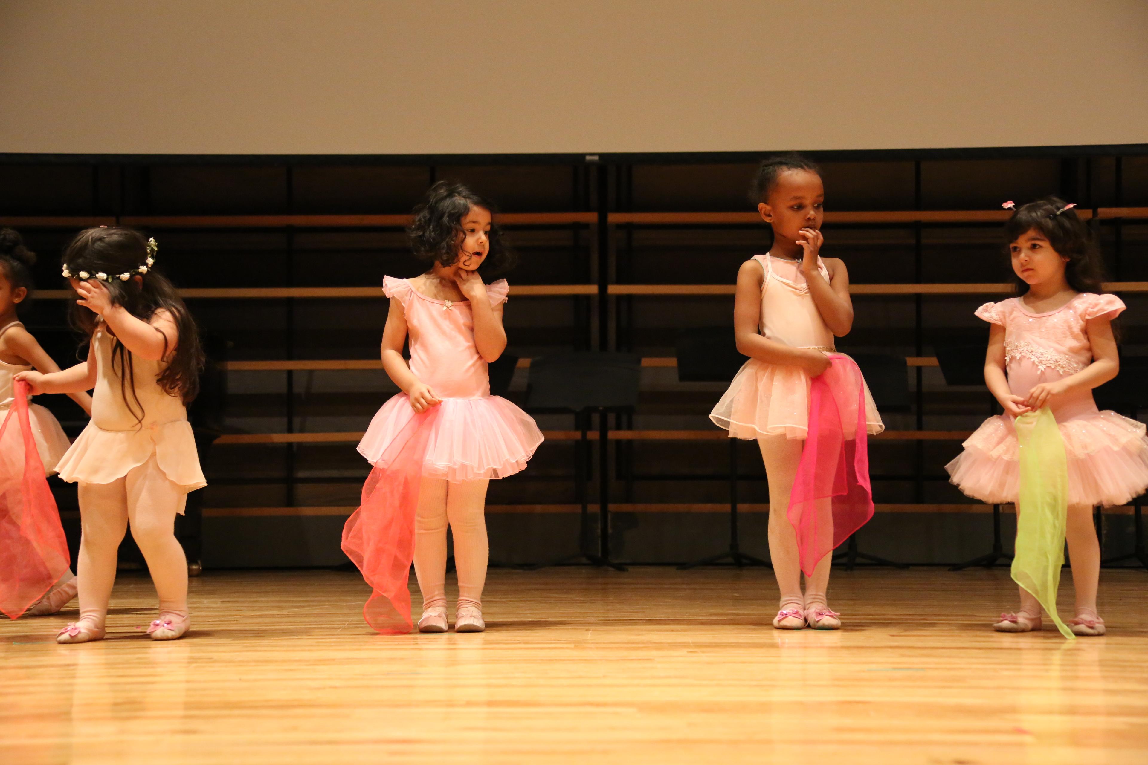 Ballet (24)