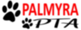 PTA logo 2018.jpg