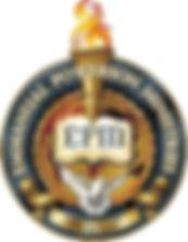 EPM crest new.jpg