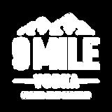 9MILE_Logo.png