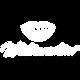 whitesensation_logo.png