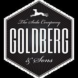 goldberg-and-sons-marken-logo-shop.png