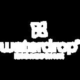 waterdrop-logo-registered-medium-flower.