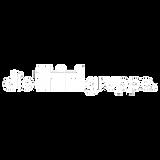 diethielgruppe_logo.png