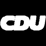 cdu_logo.png