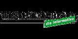 westfalenblatt.png