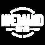 niemand_logo.png