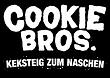 cookiebros-logo.png