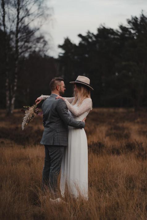 Madeleine & Christian | Wedding Photography