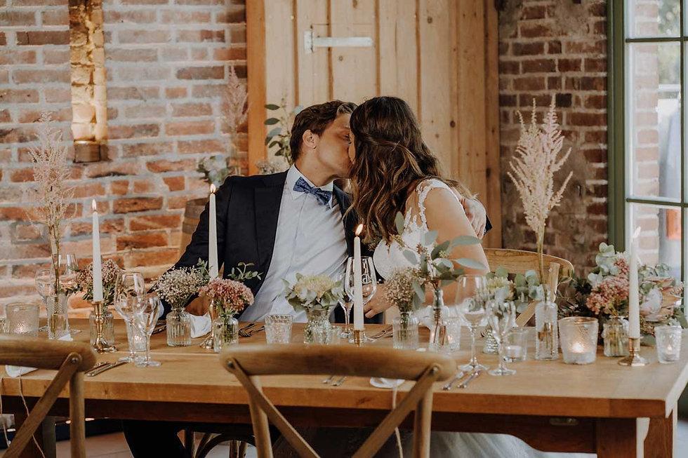 WeddingBILDERDE-11.jpg