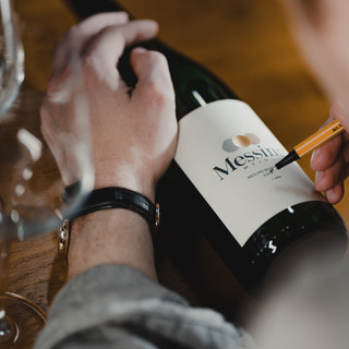 Weininvest-2.jpg