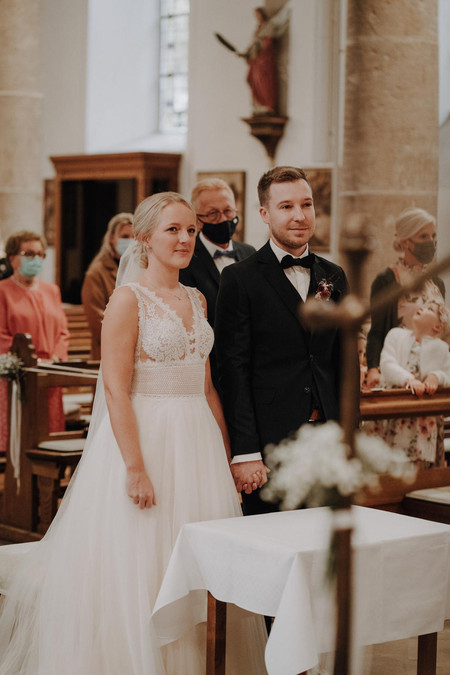 Julia & Felix | Wedding Photography