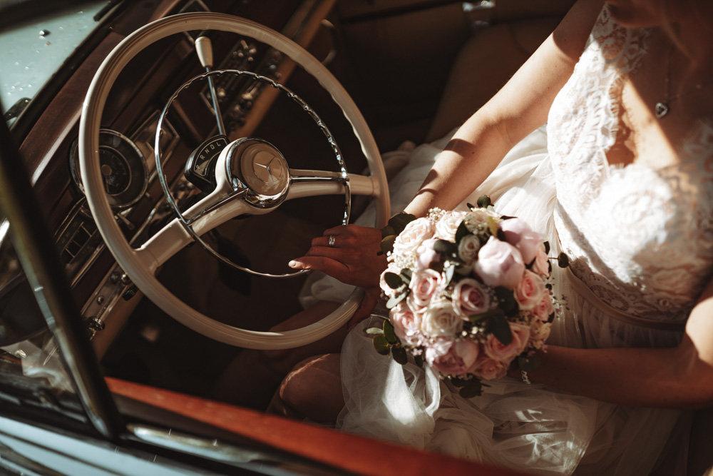 Hochzeit_Denise_&_Timo-8.jpg
