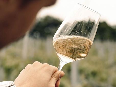 Von trocken bis süß – welche Weingrade gibt es?