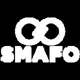 smafo-logo.png