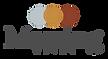 Messing Weine Logo