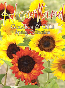 Goodies Spring touchless fundraiser1 (2)