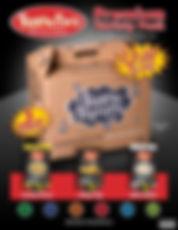 Poppin-Pack-Flyer-pdf.jpg