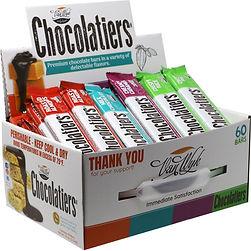 Van Wyk $1 Chocolatiers Candy Box.jpg