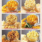 Popcorn Fundraiser Brochure.jpg