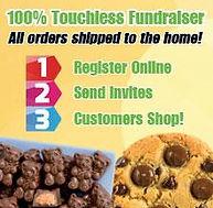 touchless-fundraiser.jpg