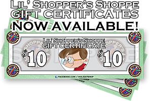 lss-gift-certificate.png
