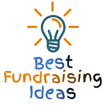 50+ Fundraising brochures and fundraising online stores for schools and other organizations to raise money