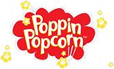 poppin popcorn logo.png