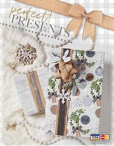 Perfect Presents Christmas Fundraiser Brochure.jpg