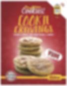 N-3004_cookieCravings_v007_P1-480x612.jp