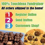 touchless-fundraiser.jpg