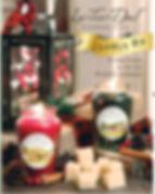 LaTeeDa $10 Brochure FINAL 1.jpg
