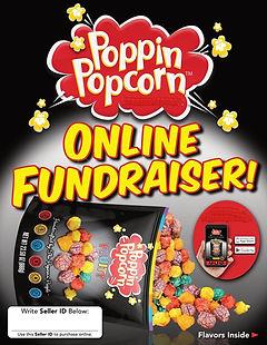 PoppinPopcornOnline-Fundraiser.jpg