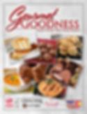 Gourmet-Goodness-2020.jpg