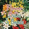 flower-bulbs-seeds.jpg