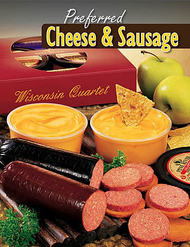 Cheese and Sausage Fundraiser.jpg
