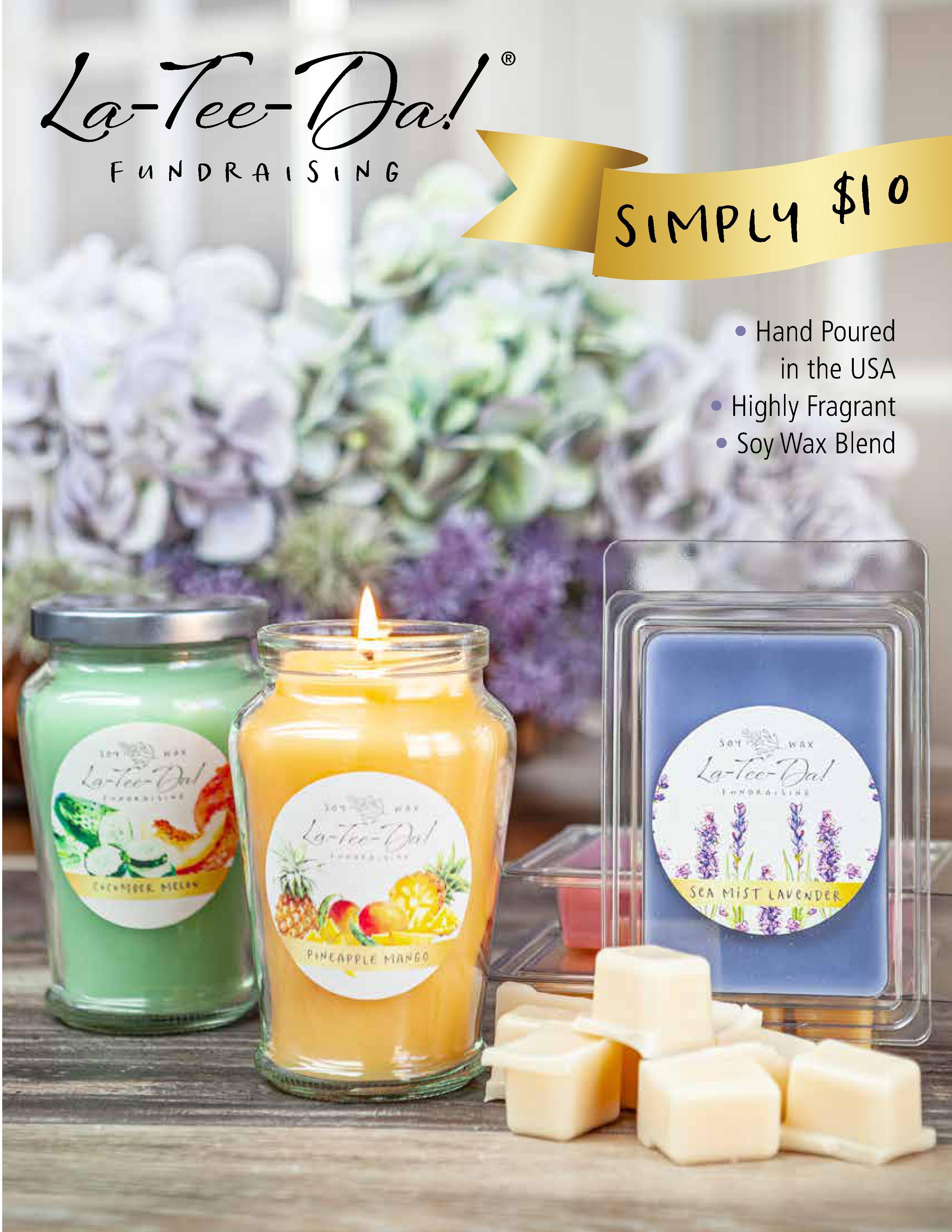 LaTeeDa-$10-Spring-Brochure-web