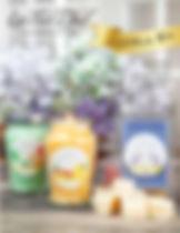 LaTeeDa-$10-Spring-Brochure-web.jpg