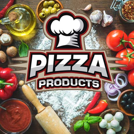 pizza-products