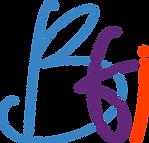 BFI Logo New.png