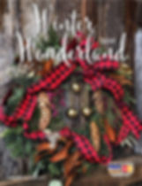 Winter Wonderland Show Copy 2019.jpg