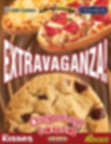 Extravaganza Fundraiser Brochure.jpg