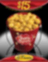 Poppin Popcorn $15 All Flavors.jpg