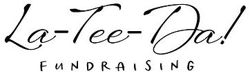 2019Fundraising Logo (2).jpg