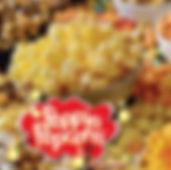 popcorn-shopL.jpg