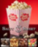 Poppin Popcorn Salty and Sweet.jpg