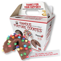 Van Wyk Fortune Cookies Fundraiser.jpg