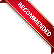 recommended-ribbon_edited.png